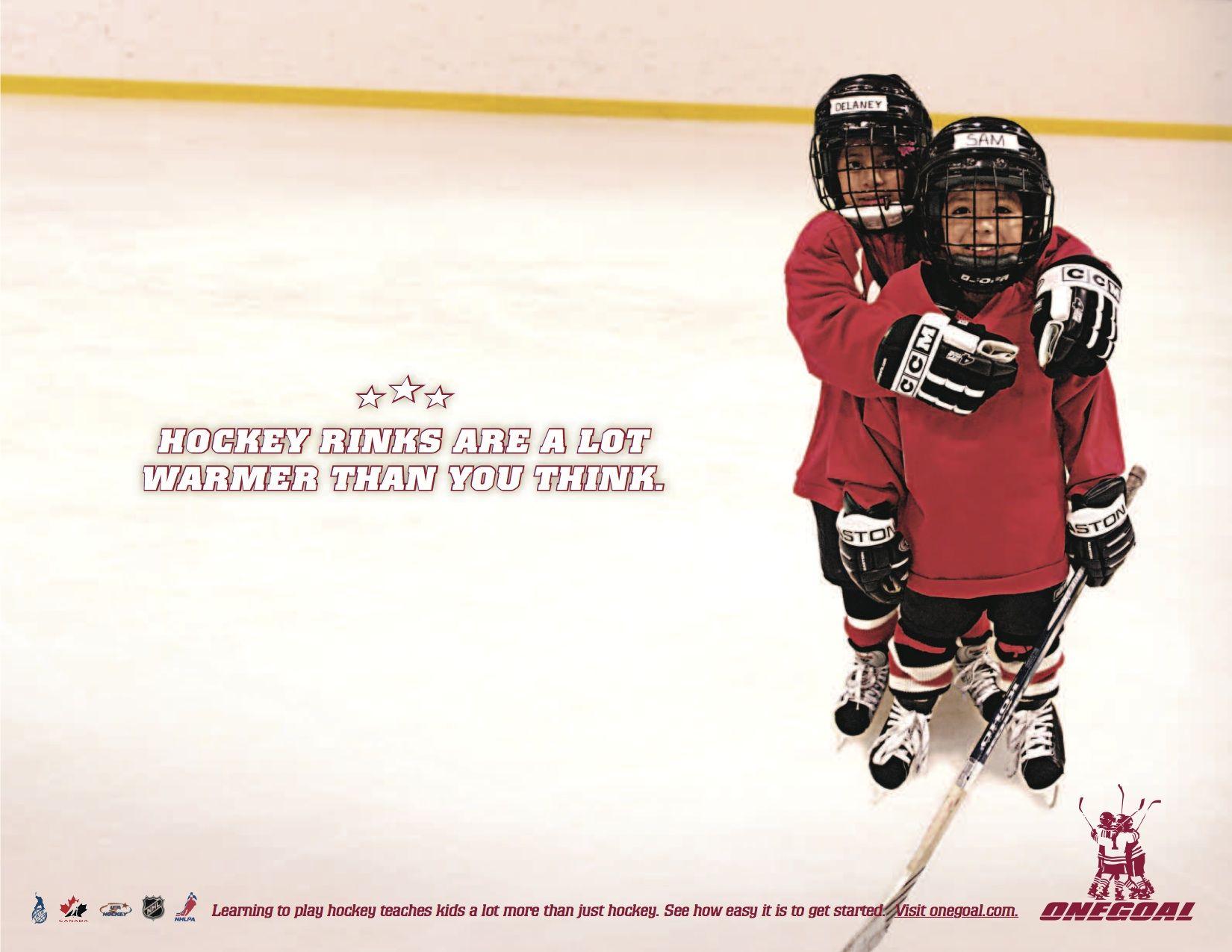 Adorable Hockey Kids Youth Hockey Hockey Girls