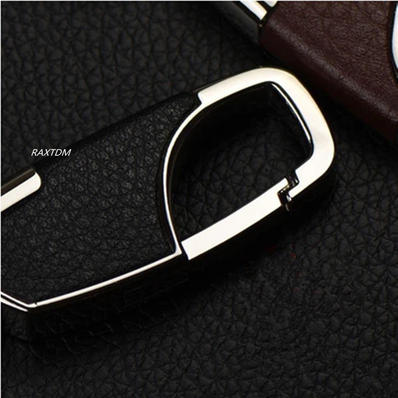 Kia Pro Ceed Key Ring