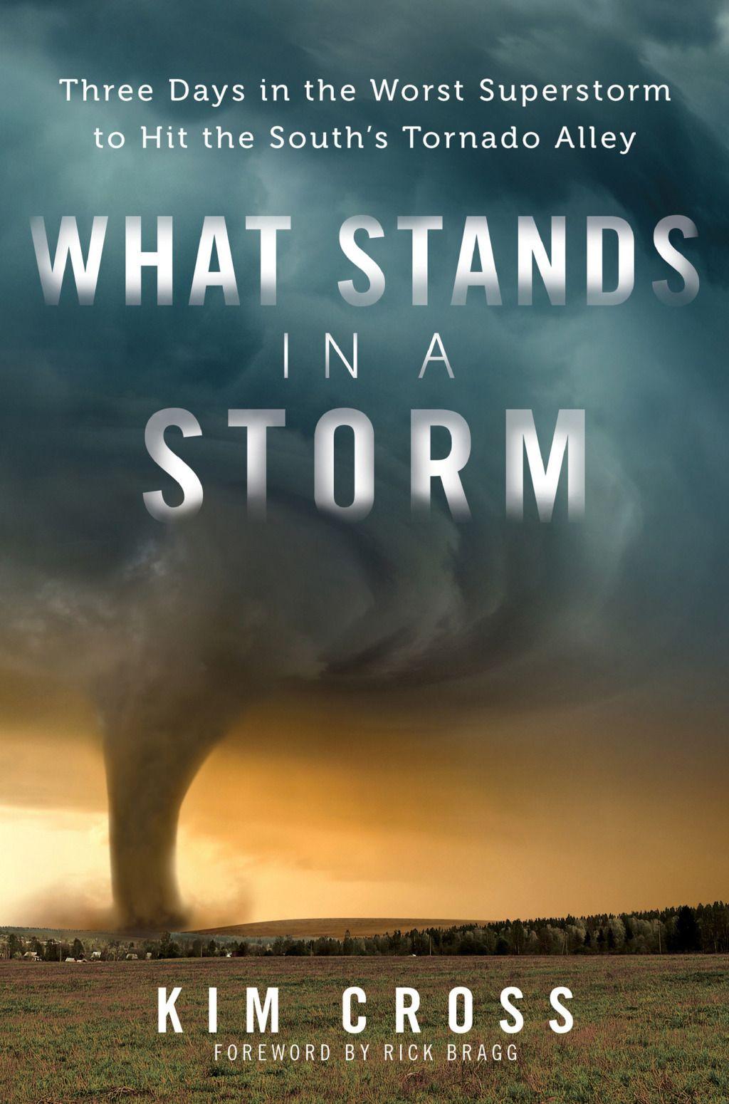 Park Art|My WordPress Blog_I Survived The Joplin Tornado 2011 Book