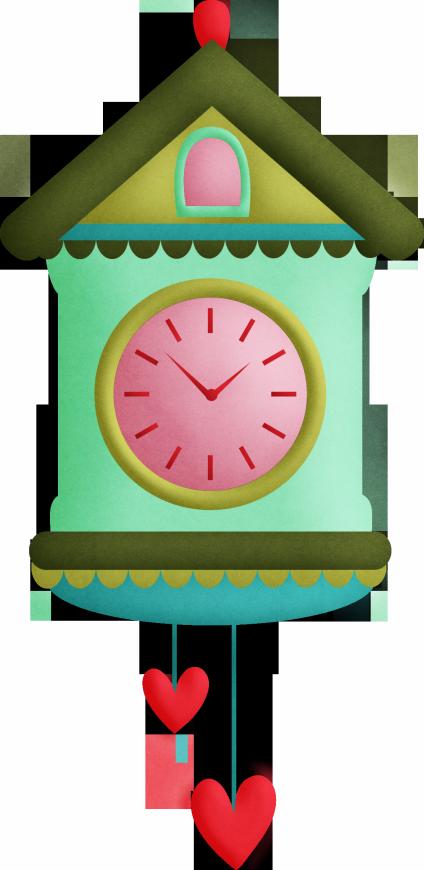 Floor & Grandfather Clocks Pendulum Clock Hermle Clocks Mantel Clock PNG,  Clipart, Antique, Clock, Cuckoo Clock,