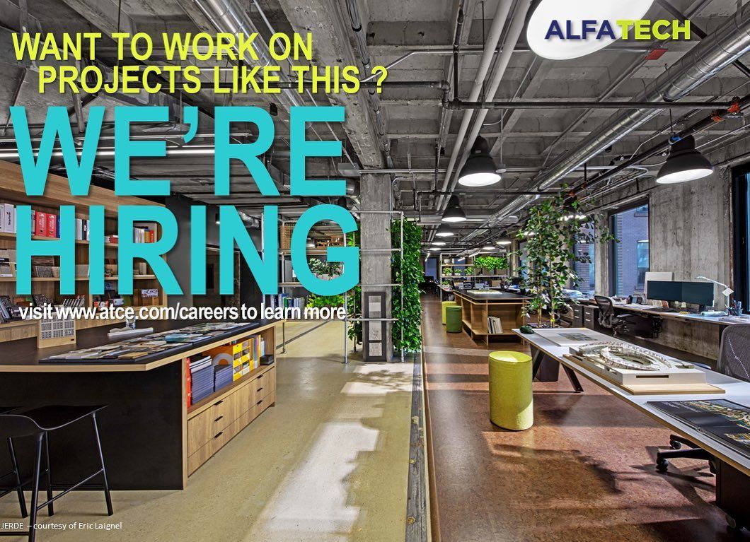 We Are Hiring Sr Electrical Engineer Los Angeles Ca For More Information And To Apply Visit Https Ift Tt 2 Jobs Hiring Electrical Engineering We Are Hiring