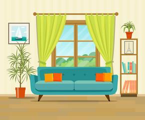 Stock Photos Royalty Free Images Graphics Vectors Videos Interior Design Living Room Interior Design Furniture Interior Design