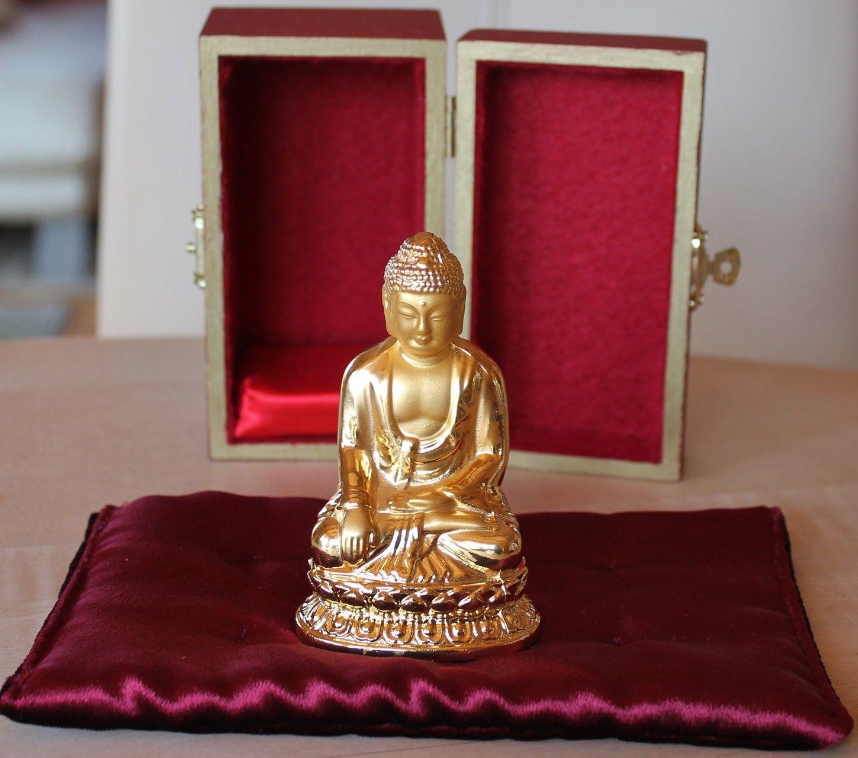 Schmuck aus Silber Bronze Keramik, Kaffeemalerei - hae-jin-arts Webseite!
