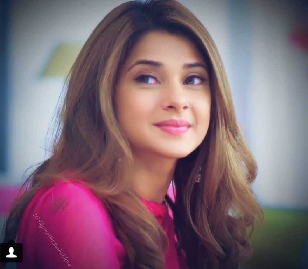 Jennifer Winget Images Jennifer Winget Jennifer Winget Beyhadh Jennifer