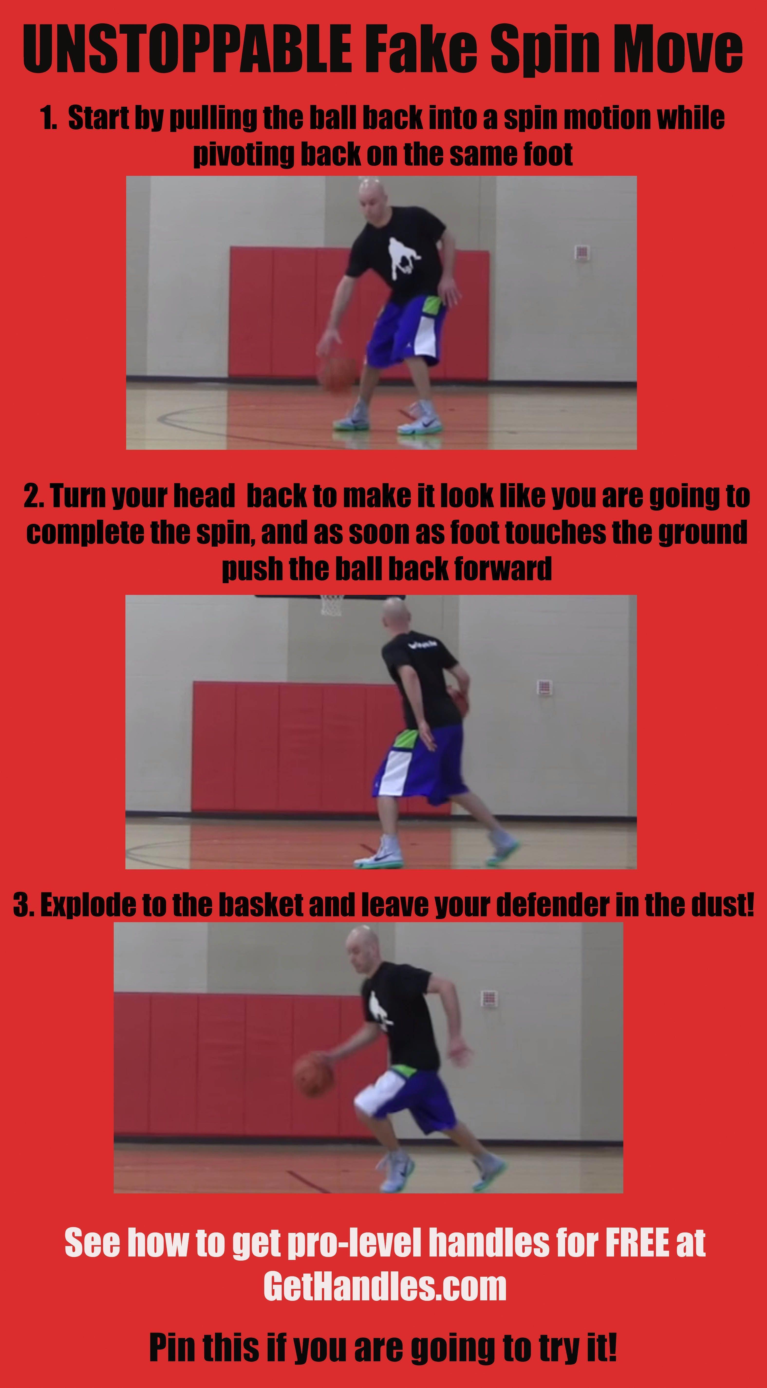 Basketball 7 Year Old Basketballuniformpackages Basketballshortsgirls In 2020 Basketball Moves Basketball Workouts Basketball Drills Dribbling