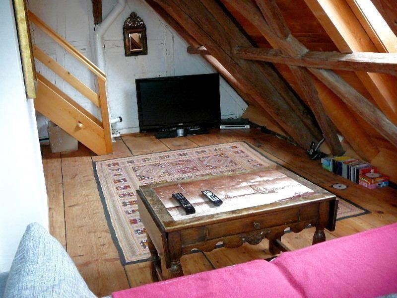7 Zimmer Haus In Horgen Zh Mobliert Wohnen Auf Zeit Mieten Bei Coozzy Ch Mietwohnungen Gewerbeflache Haus