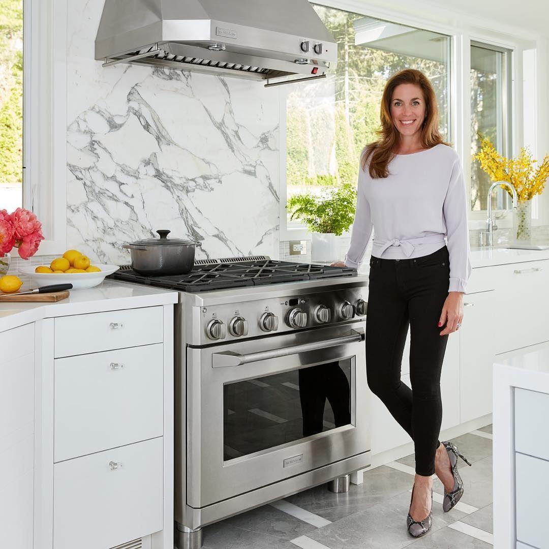 Sarah Richardson Kitchen Designs: Pin By Shelley On Sarah Richardson Design