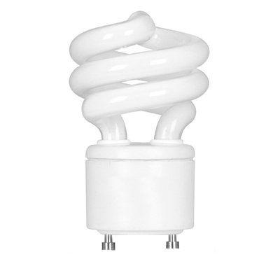 Feit Electric Fluorescent Light Bulb