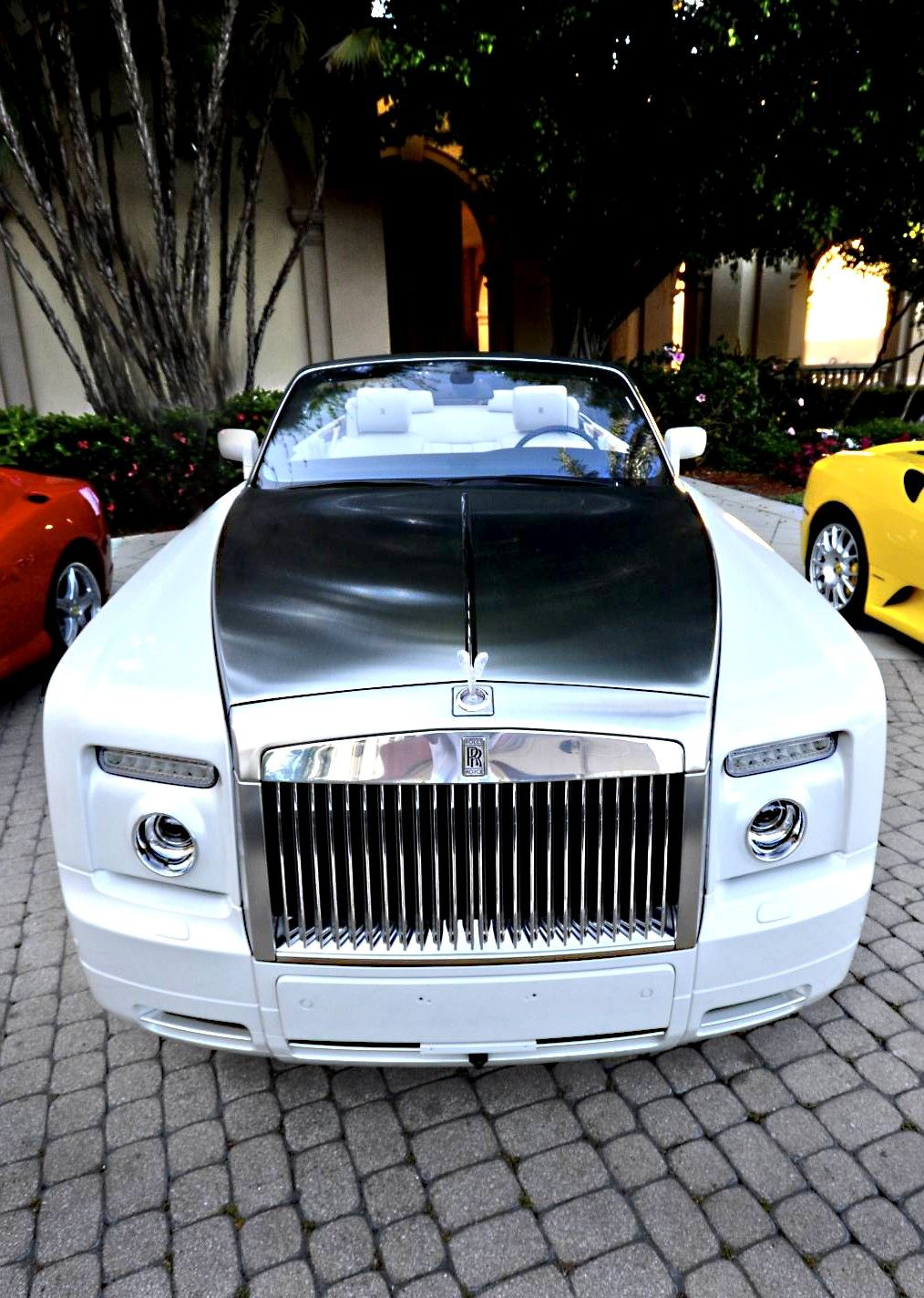 rolls royce advance auto parts is your source for quality auto parts