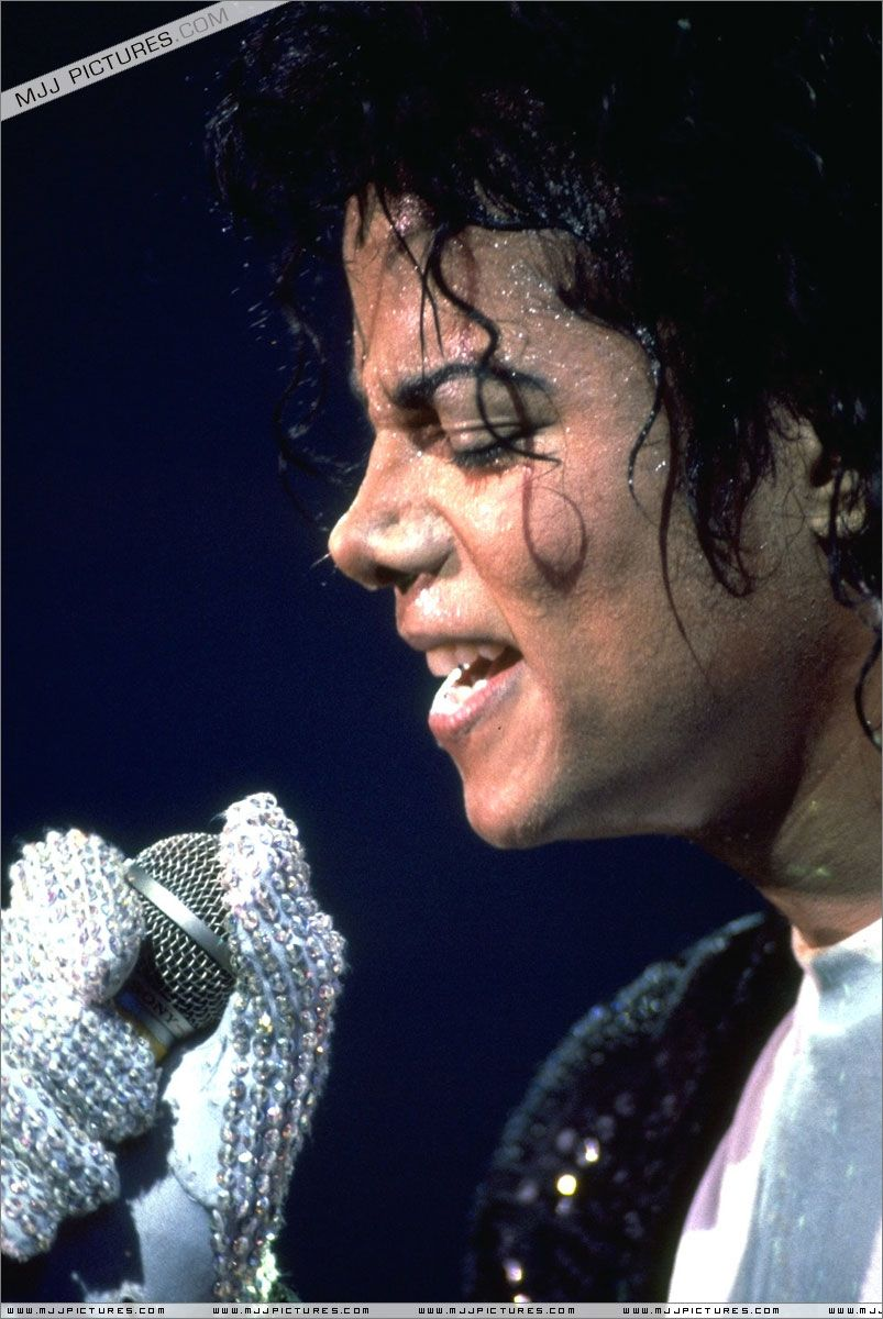 find this pin and more on michael jackson by hishamammar