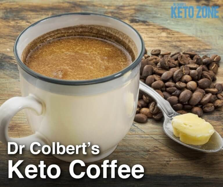can you drink coffee on the zone diet