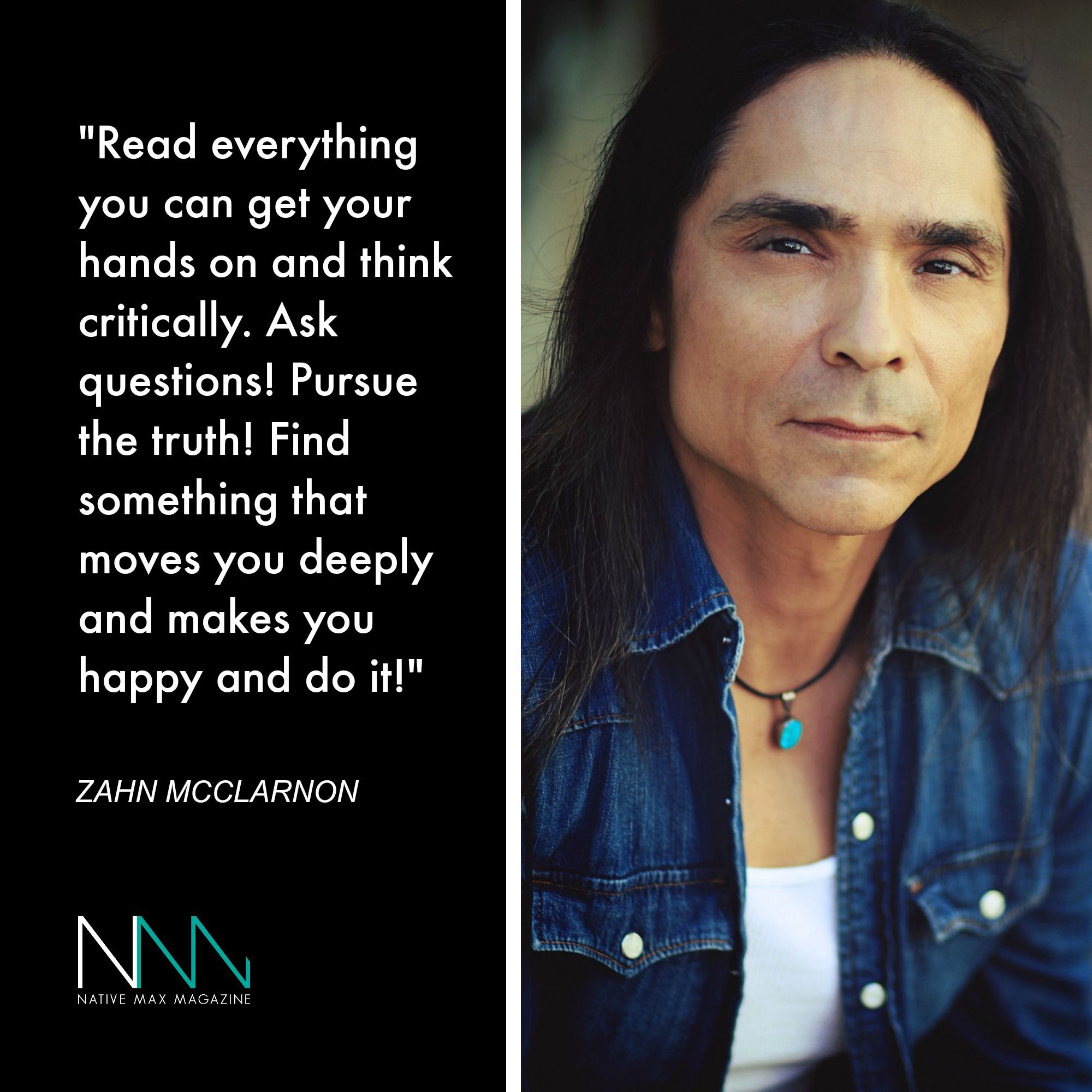 Jason Momoa Zahn Mcclarnon: Pin By Starla Peterson On Zahn T Zahn Mcclarnon Actors