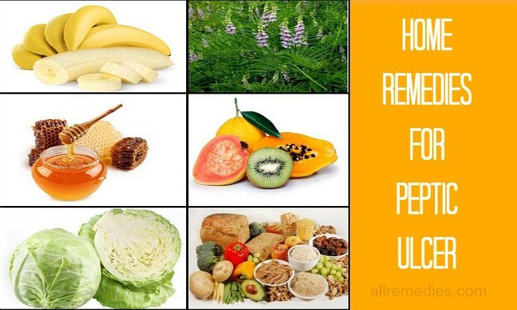 Pin On Alternative Health And Healing