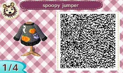 Hey whippersnapper!! Animal crossing, Animal crossing