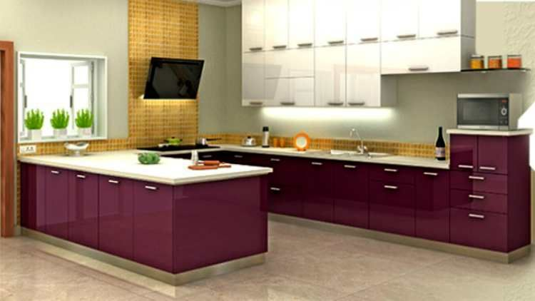 Godrej Interio Enters E Commerce Space In 2020 Plywood Manufacturers Large Furniture Interior Design Services
