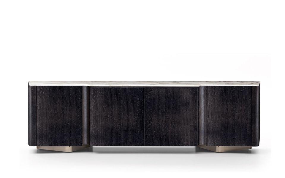 Lou Minotti Sideboard Furniture Sideboard