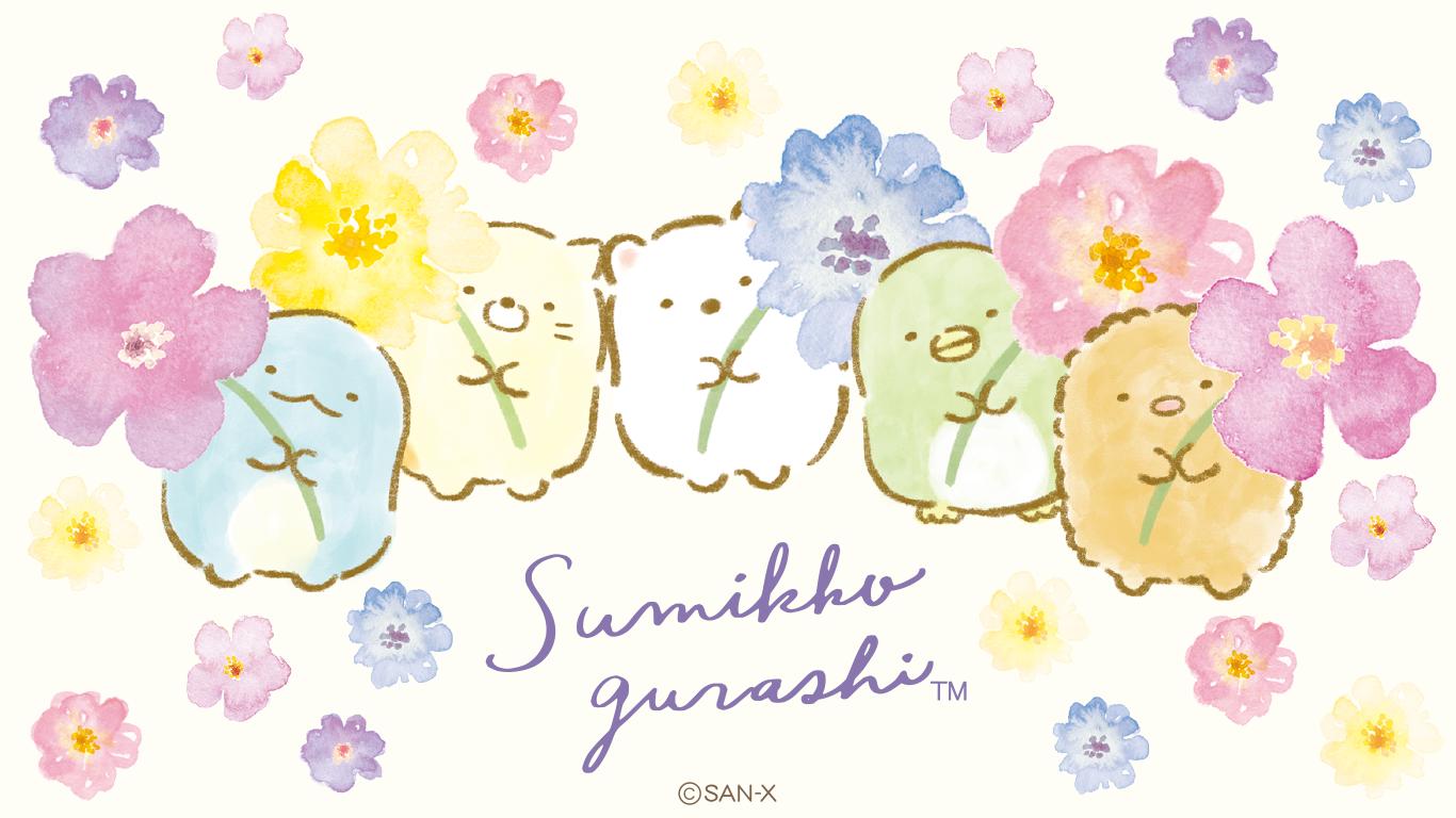Sanrio おしゃれまとめの人気アイデア Pinterest วร ชยา แซ เต ยว