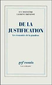 Resultat De Recherche D Images Pour Pierre Bourdieu Et Luc Boltanski
