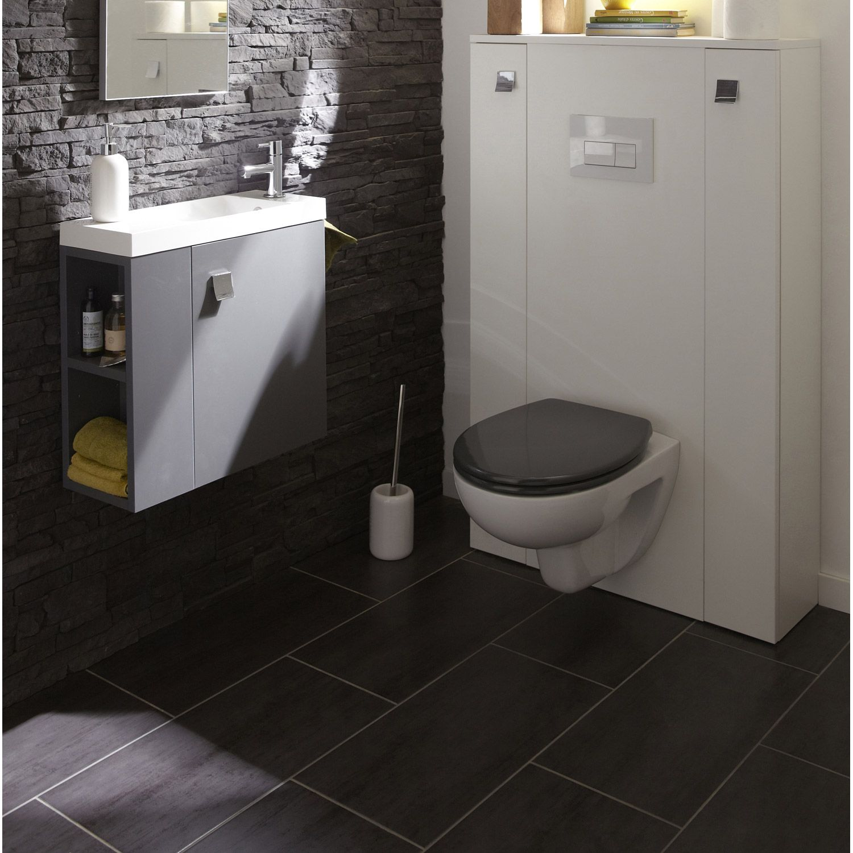carrelage sol salon pinterest carrelage carrelage sol et meuble lave main. Black Bedroom Furniture Sets. Home Design Ideas