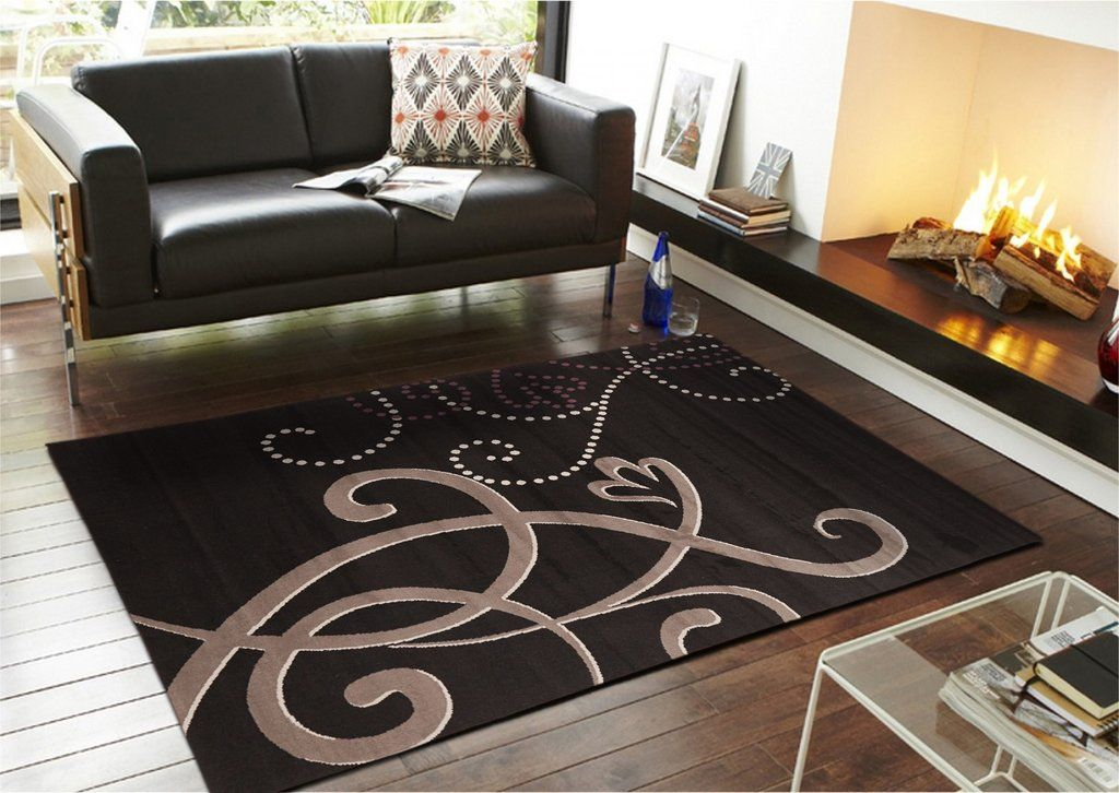 SYDNEY RUGS ONLINE introduces a fascinating range of carpet rugs at