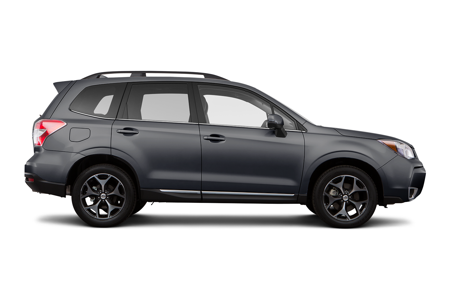 Build Your Own Subaru >> Build Your Own Subaru Forester On The Official Site