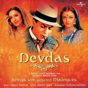 Pin By Vipsongspk On Latest Movie Songs Latest Movie Songs Bollywood Movie Songs Free Movies Online