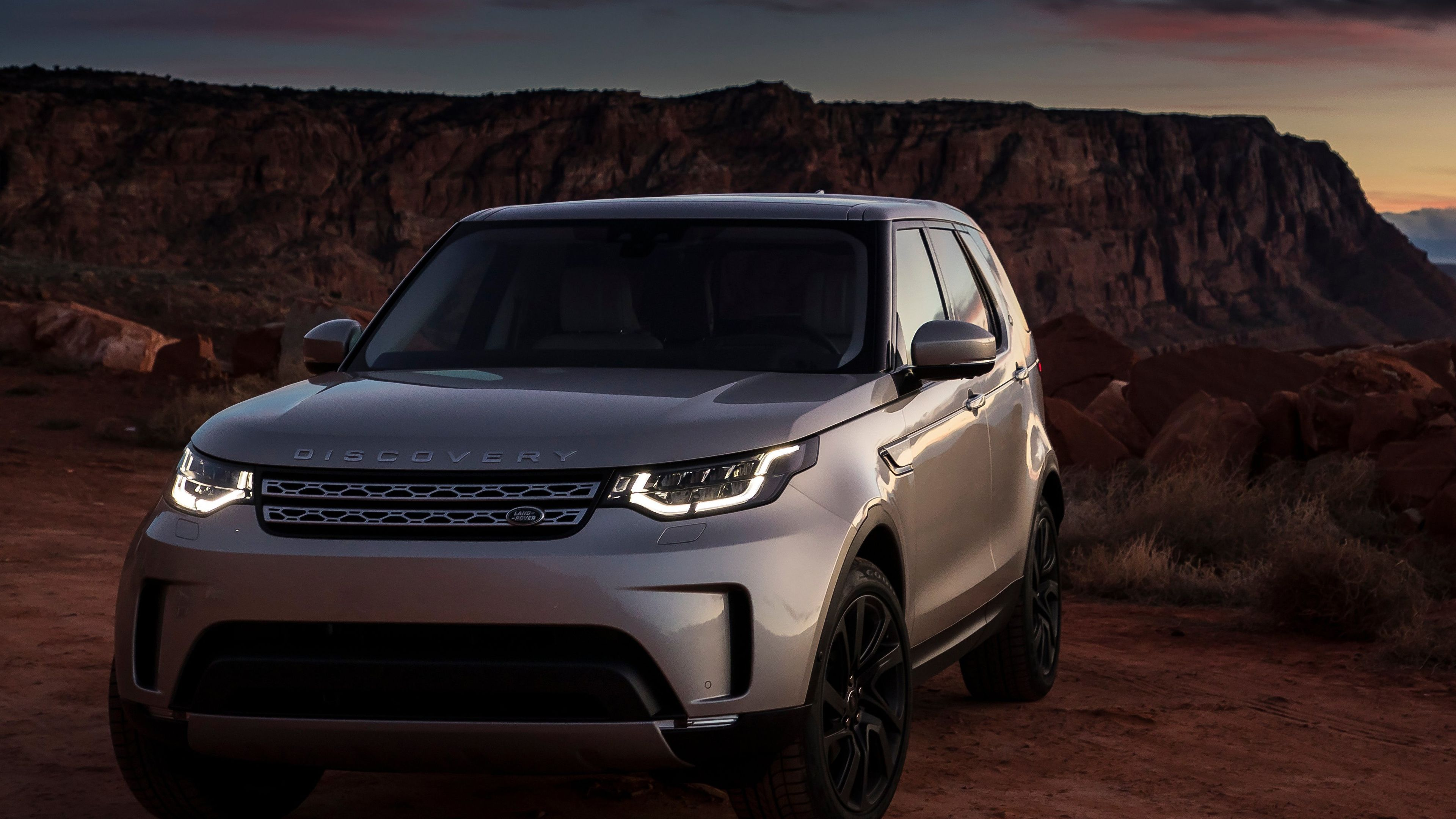 2017 Land Rover Discovery Sd4 Land Rover Wallpapers Cars Wallpapers 2017 Cars Wallpapers Land Rover Land Rover Discovery Land Rover Discovery Sport