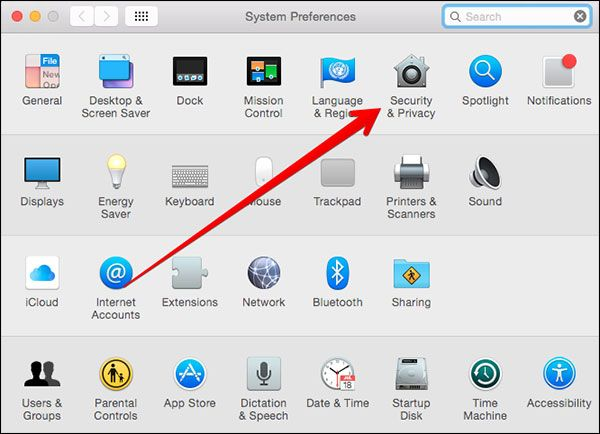 Airdrop Not Working Here Are 6 Possible Solutions To Fix It Igeeksblog Osx Yosemite Mac Os X Yosemite Mac Os
