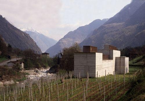 Suche Architekt märkli architekt suche wine architekten