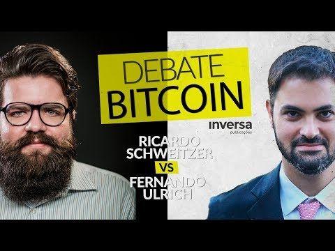 Bitcoin trader pub tpmp