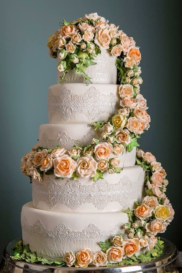 Follow Us At Signaturebride On Twitter And On Facebook At Signature