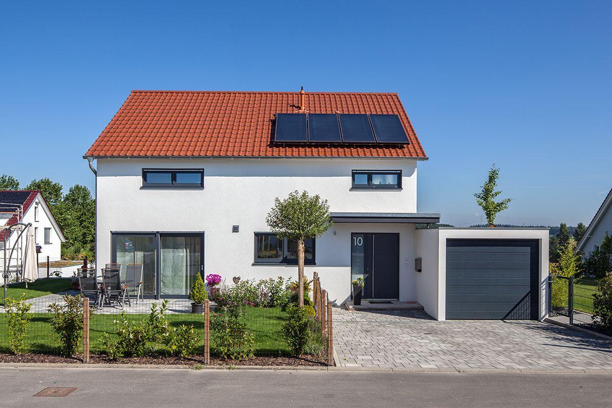 Die Fensterdichtung Haus Baumeister Haus Und Haus