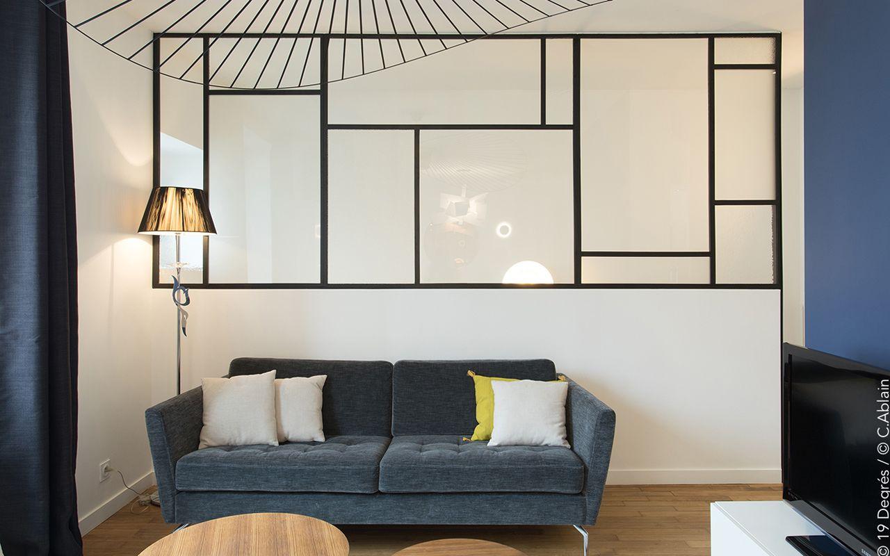 sur l vation et r novation d une maison des ann es 30. Black Bedroom Furniture Sets. Home Design Ideas