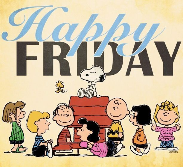 Happy Friday Pictures for Facebook | via quotes queen