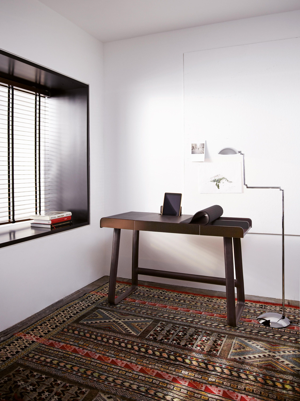 Pegasus Home Desk Von Classicon M Veis Pinterest Pegasus And  # Mutable Muebles