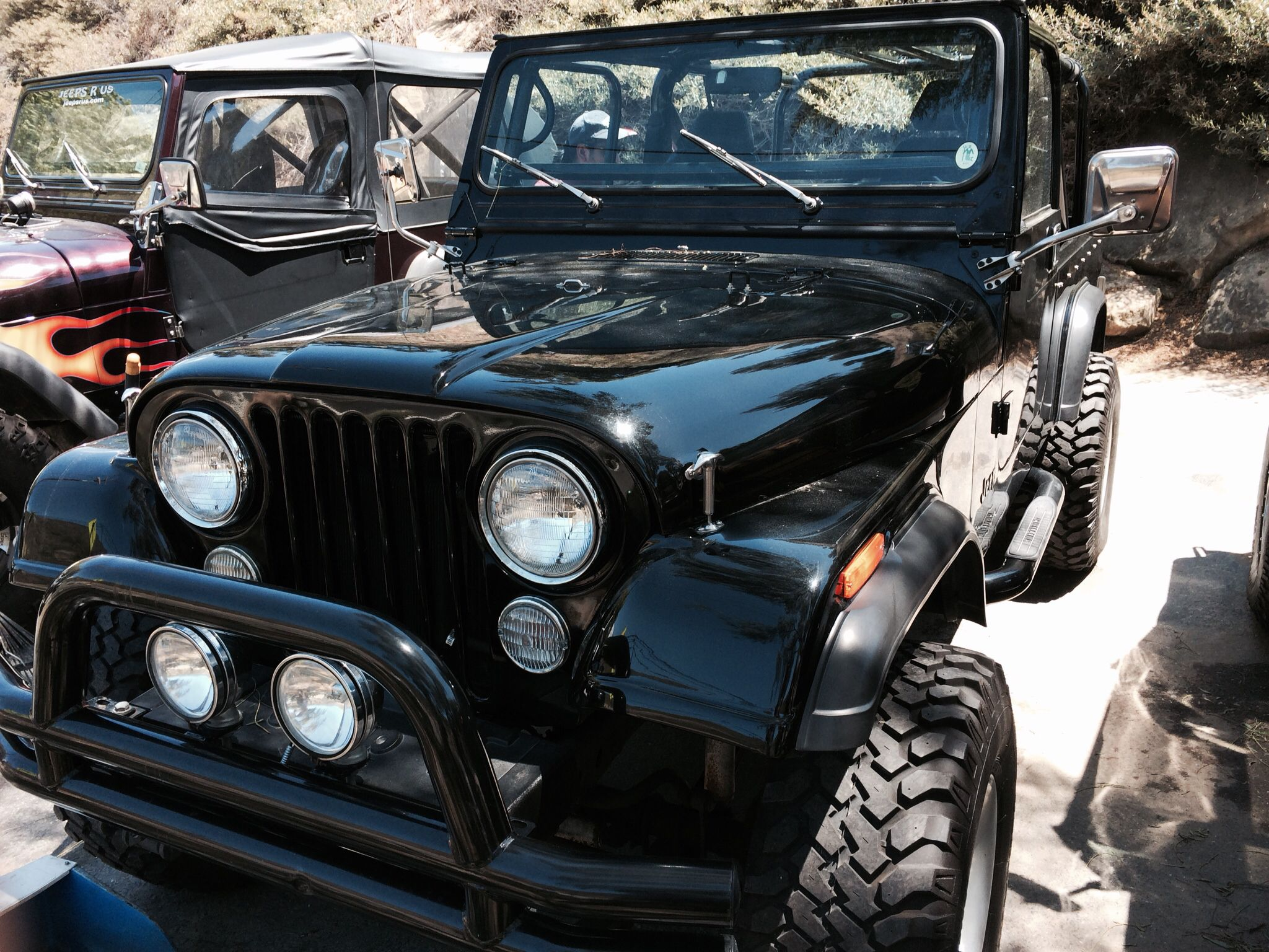 3 row seating jeep 2018 2019 new car reviews by girlcodemovement. Black Bedroom Furniture Sets. Home Design Ideas