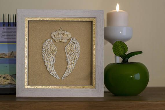 #weddinggift #homelove #weddingdesigner #interiorblogger #interiordecor #interiordecor #homedecor #lovedesign #walldecor #wallart #wallartframed #mothergift #girlfriend #girlfriendgiftideas #girlfriend #christmasgifts #christmasgiftsforfriends #angelwings  #homelove #weddingdesigner #interiorblogger #interiordecor #interiordecor #homedecor #lovedesign #walldecor #wallart #wallartframed #mothergift #girlfriend #girlfriendgiftideas #girlfriend #christmasgifts #christmasgiftsforfriends #uniquegift