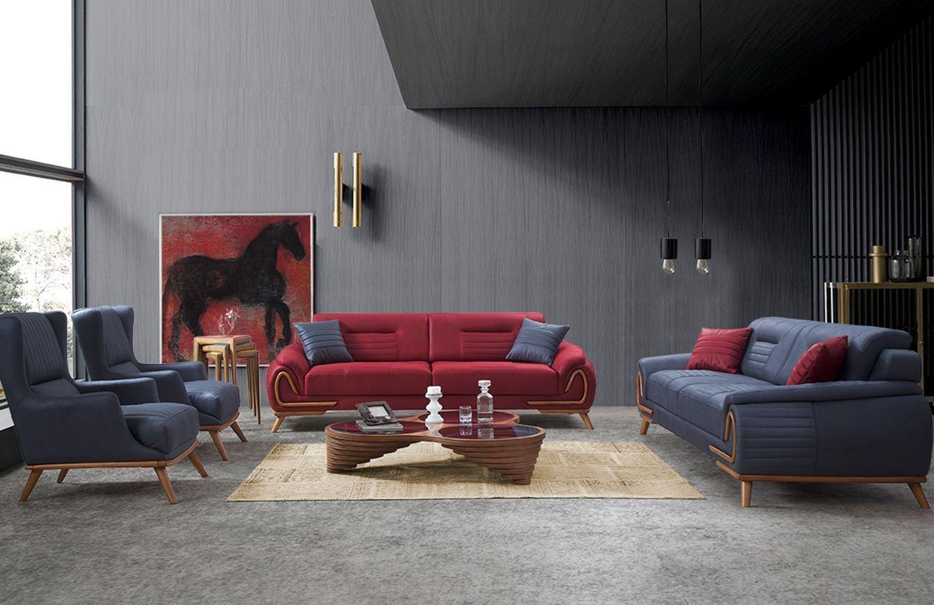 Vip Koltuk Takimi Oturma Odalari Tanriverdi Mobilya Furniture Sofa Styling Diy Sofa