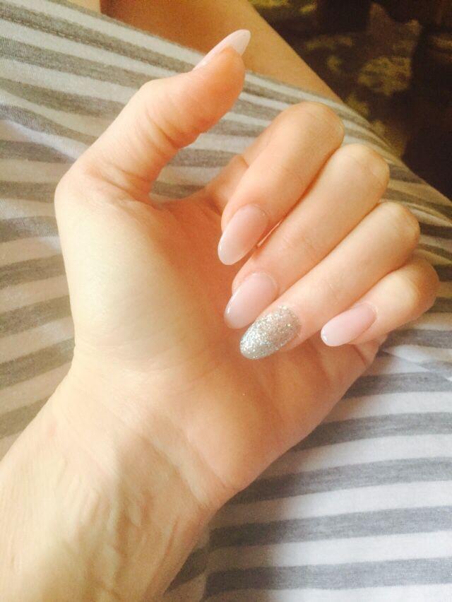 Opi Bubble Gum Gel Polish 😍 Opi Nails Bubblegum Sparkle Me In 2019 Gel Nails Gel