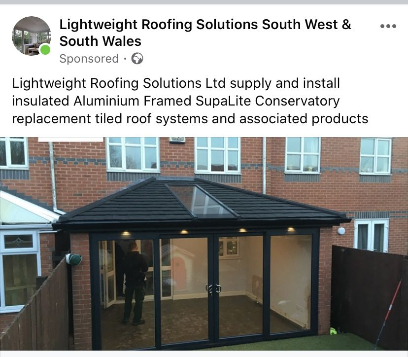 Pin By Lis Payne On Extension In 2020 Roofing Systems Roofing Supplies Roofing