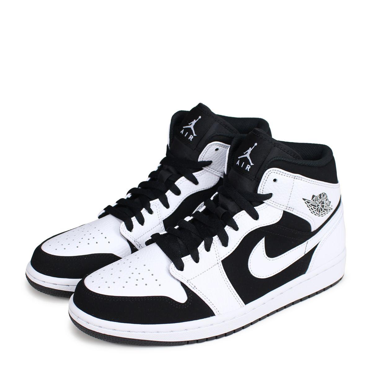 giordan nike scarpe