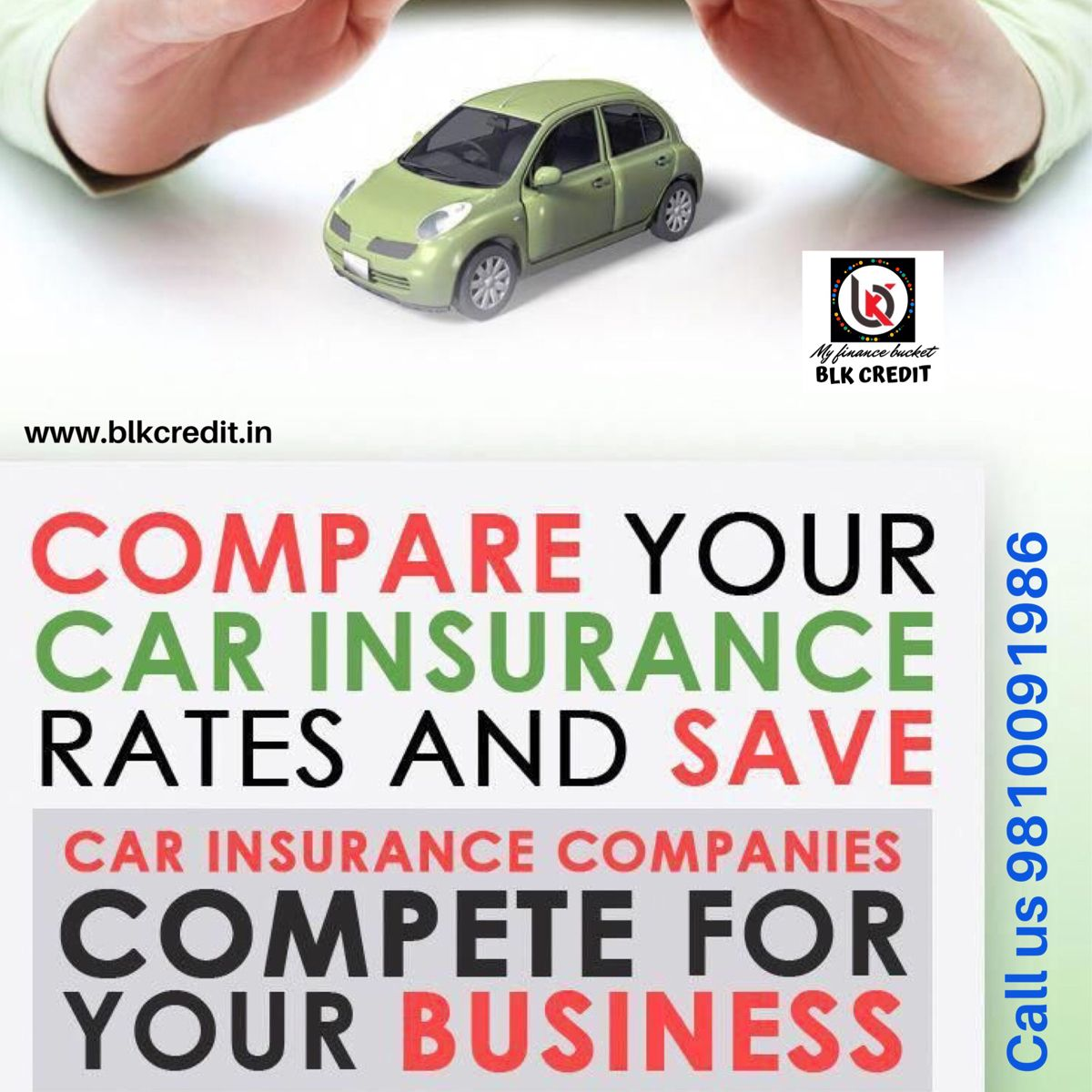 Pin On Car Insurance