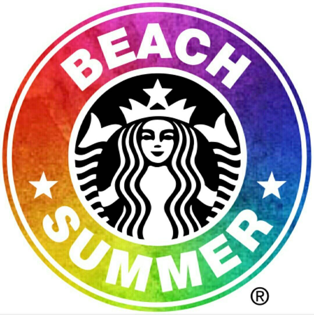 Pin by Солнышко в небе on my Starbucks logo, Starbucks