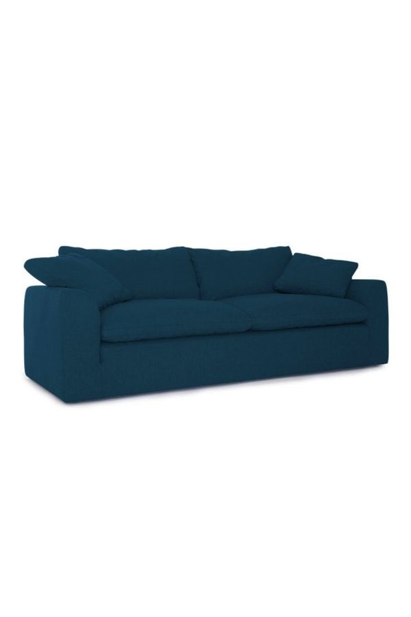 Bryant Sofa In 2019 Sofa Sofa Furniture Modern Sofa