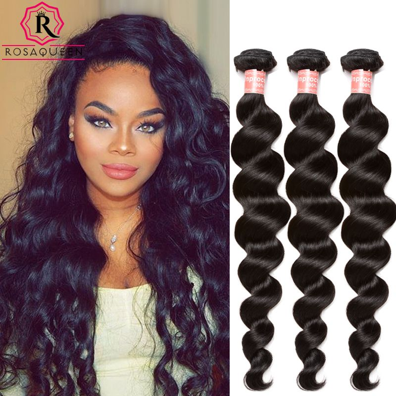 Virgin hair kaufen