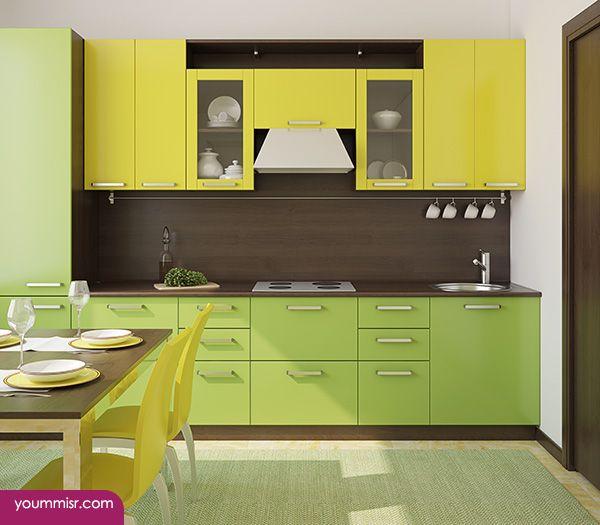Kitchen Design Furniture 2015 Christmas Decorations 2016 Best Mesmerizing Kitchen Design Website Design Decoration