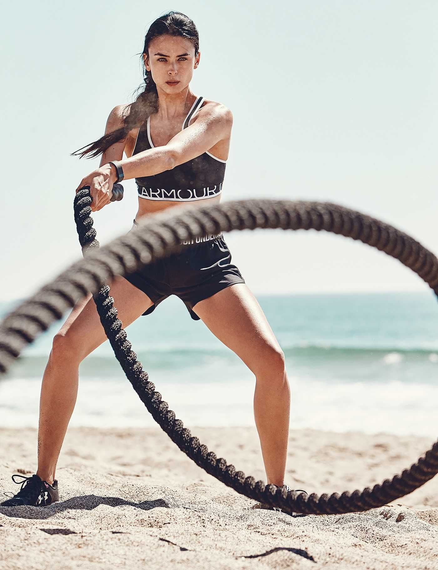 Fitness Advertising Sport Commercial Photography By Matt Hawthorne Fitness Photos Fitness Photoshoot Fitness Motivation Pictures