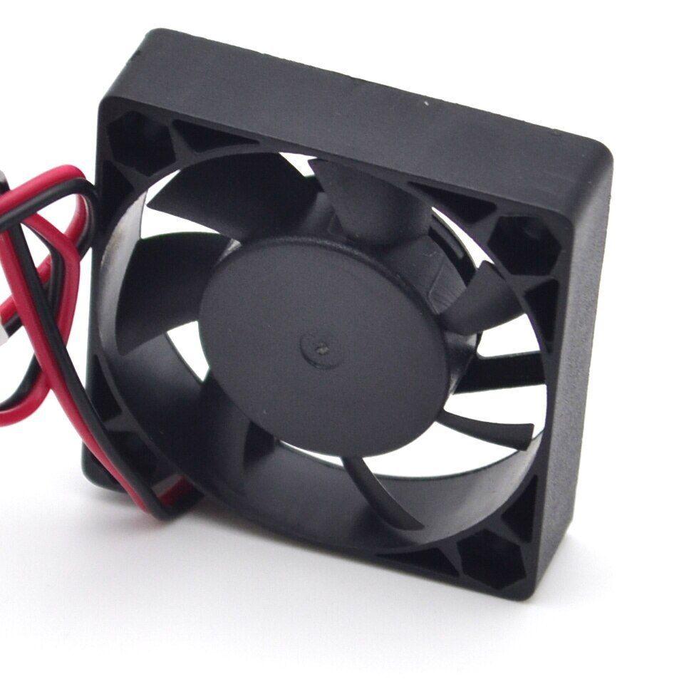 Szytf New Yy4010h12s 12v 0 06a Cooling Fan 4cm Server Round Fan 40