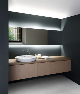 Pin By Carlo Markaban On Bathrooms Modern Bathroom Bathroom