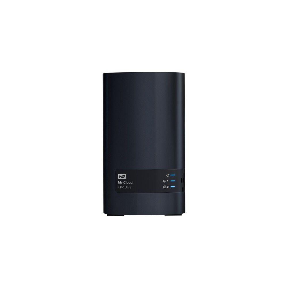 Wdbvbz0160jch Nesn Wd 16tb My Cloud Ex2 Ultra Network Attached Storage Nas Wdbvbz0160jch Nesn Marvell Armada 385 385 Dual Core 2 Network Attached Storage